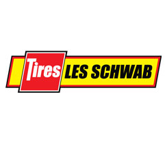 Les Schwab Sports Truck and 4X4 Show - Fri